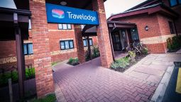 Hotel Travelodge Waterford - Waterford