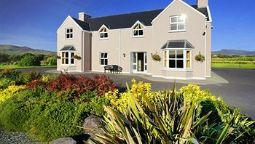 Hotel Brookhaven House - Waterville, Kerry