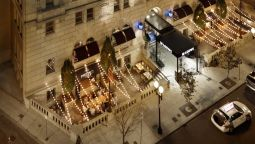 Loews Boston Hotel - Boston (Massachusetts)