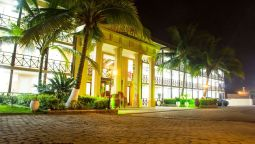 Hotel BEST WESTERN PLUS ACCRA BEACH - Accra