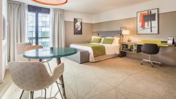 Hotel Fraser Suites Harmonie Paris La Defense - Courbevoie