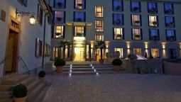 Hotel Hirschen an Ascend Hotel Collection Member - Friburgo