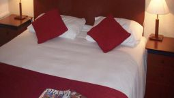 Hotel Kyriad Prestige Joinville le Pont - Joinville-le-Pont