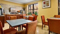DAYS INN BROOKLYN NY - Nuova York (Nuova York)