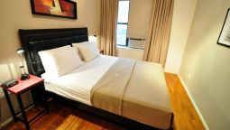 OFF SOHO SUITES HOTEL - New York (New York)