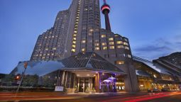 InterContinental Hotels TORONTO CENTRE - Toronto