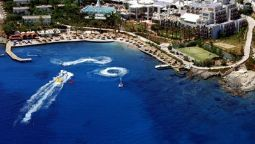 Hotel Goddess of Bodrum - All Inclusive - Bodrum