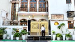 Hotel Bajaj Indian Home Stay - Delhi