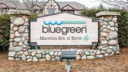 Hotel Bluegreen Vacations Mountain Run at Boyn - Boyne Falls (Michigan)