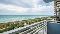 Hotel Asc Bluegreen Vacations Solara Surfside - Surfside (Florida)