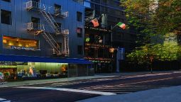 Hotel Wyndham Midtown 45 - New York (New York)