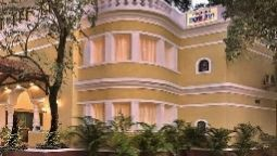 Phoenix Park Inn Resort - Velha Goa