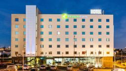 Holiday Inn Express LISBON - OEIRAS - Oeiras