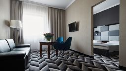 Hotel Apis - Cracovie