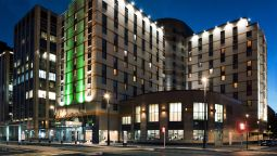 Holiday Inn MOSCOW - LESNAYA - Moscou