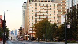 Holiday Inn MOSCOW - LESNAYA - Moscow
