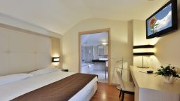 Hotel Regal - Brescia