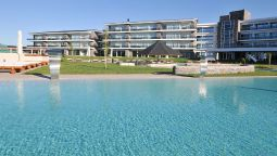 Altos del Arapey Club de Golf & Hotel Termal - All Inclusive - Thermas de Arapey