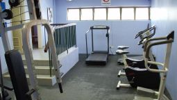 Hotel Bayu Beach Resort - Port Dickson