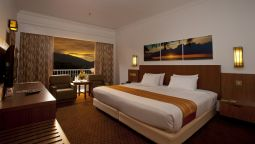Hotel Bayview Beach Resort - Penang