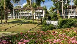 Hotel Dusit Thani Krabi Beach Resort - Krabi