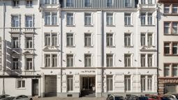 The Pure A member of Design Hotels - Frankfurt am Main