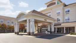 Holiday Inn GRAND RAPIDS - AIRPORT - Kentwood (Michigan)