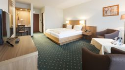 Hotel Diana Bad Bentheim - 3 HRS Sterne Hotel: Bei HRS mit Gratis ...