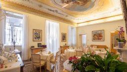 Hotel Villa Giulia Ristorante Al Terrazzo Valmadrera - 3 HRS Sterne ...