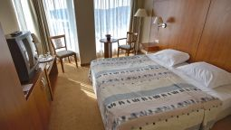 Hunguest Hotel Bál Resort - Balatonalmádi