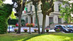 Hotel Residence Michelangiolo - Florencja