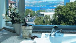 Hotel Taxim Suites - Estambul