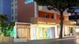 Hotel Cleofe - Caorle