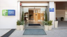 Holiday Inn Express MADRID - ALCOBENDAS - Alcobendas