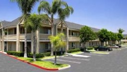 Good Nite Inn Redlands - San Bernardino (California)