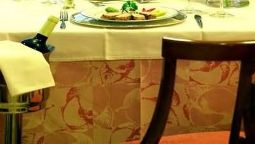 Grand Hotel Palace - Thessaloniki