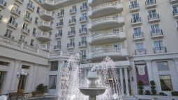 Grand Hotel Palace - Thessalonique