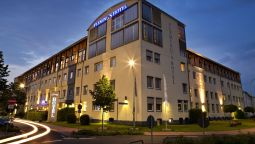 Fleming´s Conference Hotel Frankfurt - Frankfurt am Main