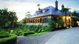 Echoes Boutique Hotel and Restaurant - Katoomba