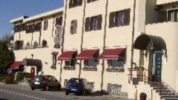 Bel Sit Hotel Ristorante Comerio - 4 HRS Sterne Hotel: Bei ...