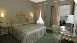 Hotel Residenza A Tribute To Music - Venedig