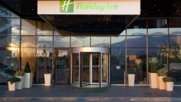 Holiday Inn SOFIA - Sofia