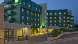 Holiday Inn CAGLIARI - Cagliari