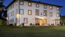 Hotel Pratello Country Resort - Peccioli