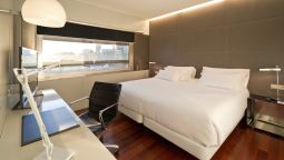 Hotel NH Collection Barcelona Constanza - Barcelona