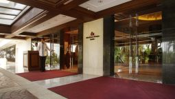 Hotel Marco Polo Plaza Cebu - Cebu-City