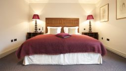 The Wheatsheaf Inn - Northleach, Cotswold