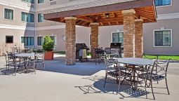 Hotel Staybridge Suites OFALLON CHESTERFIELD - O'Fallon (Missouri)