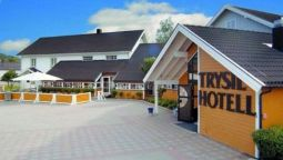 NORLANDIA TRYSIL HOTEL - Trysil