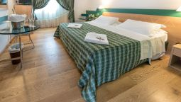 Hotel West Point - Villafranca di Verona